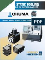 okuma static and live tooling for lbex - 11252014_web_2.pdf