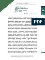 Donatello Catolicismo y Montoneros (Bonavena).pdf