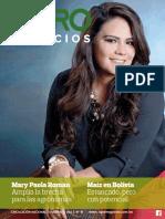 AGRONEGOCIOS-SEPTIEMBRE (2).pdf