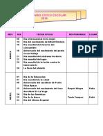 calendario-civico-2018-I.E..docx