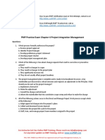 PMP-Chapter-4-test-Project-Integration-Management(1).pdf
