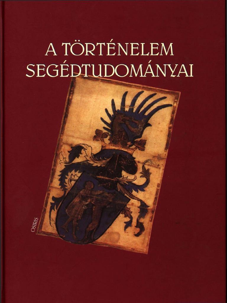 The Project Gutenberg eBook of Életemből (II. rész), by Mór Jókai
