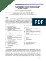 ETUDE_EXPERIMENTALE_DES_PERFORMANCES_ENE.pdf