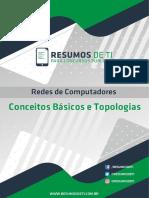Redes-de-Computadores-Conceitos-Básicos-e-Topologias_v1_1574420630.pdf