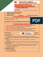 Sesion-de-Expresiones-Algebraicas.docx