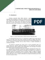 3_Comportarea structurilor existente la impactul din seism.pdf
