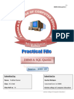 Practical_File_of_Sql_Queries_Dbms.docx