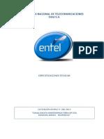 Especificaciones_Tecnicas_CANALIZACIÓN_SUBTERRANEA_PARA_-==-iso-8859-1-Q-FO_IRPAVI_-_LA_PAZ