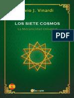 Los_Siete_Cosmos__La_Mecanicidad_Universal_en_Espa_9788827835661_1944653.pdf