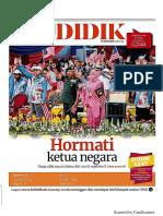 BH Didik 2019- sep10.pdf