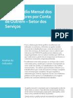 Ganho Médio Mensal dos Trabalhadores por Conta de.pptx