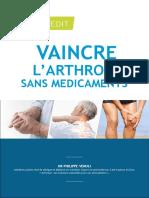 ARTHROSE Santé Corps Esprit Dossier_special_arthrose_20170616