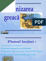 3.Colonizarea_greaca