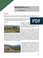 20191124 Arantxaga - Notas.pdf