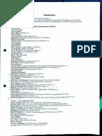 Lista Gudrun novelas libros alemán.pdf
