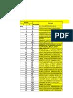 Trabajo Programacion (1) (3) (Autoguardado) TERMINADO JIMMY