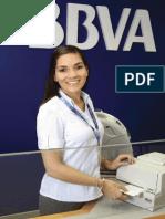 informe_anual_red_de_oficinas_2013_tcm1105-447694.pdf