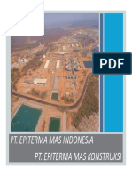 Epiterma Company Profile 2016.pdf