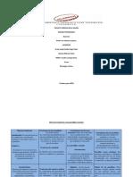 Diversos trastornos y parafilia sexuales.pdf