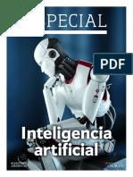 21-Especial Inteligencia Artificial