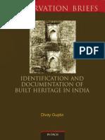 INDIA_2007.pdf