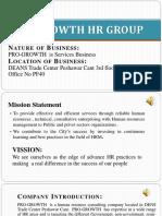 pro-growthhrgroup-161115062948.pdf