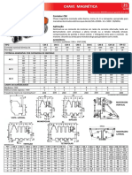CHAVE MAGNÉTICA BEGHIM.pdf