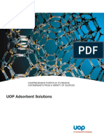 UOP-Adsorbents-Solutions-brochure.pdf