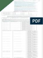 Cisco Wireless Solutions Software Compatibility Matrix - Cisco