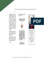 cor_jesus3.pdf