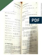 charpit.pdf