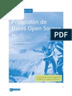 Manual de Referencia Bareos.docx