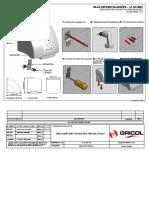 UI GI 060, P IASM0215 Secador de manos en ABS blanco.pdf