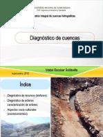 S7_Diagnóstico de Cuencas