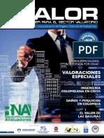 Resumen - Daños y Perjuicios - LFR Revista + VALOR RNA No. 21