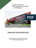 LAPORAN TRIWULAN  OKT 19.docx