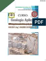 Capítulo VI_Geología aplicada a la construcción de edificaciones exploración y emplazamiento, cimentación.pdf
