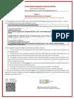 1100 Certi.pdf