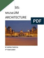 Museum-Architecture.docx