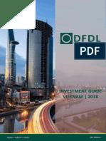 DFDL Vietnam Investment Guide 2018 Website