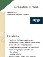 NonlinearEquationsMatlab.pdf