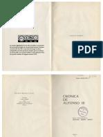 Tm 03 Cronica Alfonso III