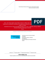 Terapia breve en estudiantes universitarios con problemas de rendimiento académico y ansiedad eficacia del.pdf