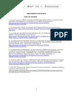 biblio para ex de resi 2020 psico.pdf