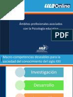 PED401_S5_AmbProfAsoc.pps