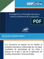 PED401_S4_InvPsicoEdu.pps