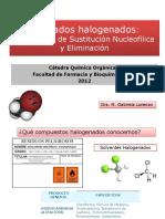 Derivados_halogenados_curso_2012.pdf