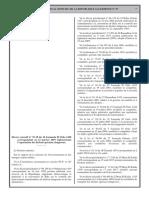 DE N° 19 10 (Exportation déchets spéciaux dangereux) Fr.PDF