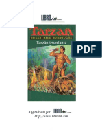 Tarzan triunfante.pdf