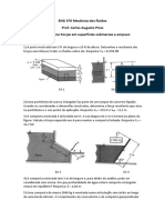 Lista de exercício sup submersa e empuxo Prova 1.pdf